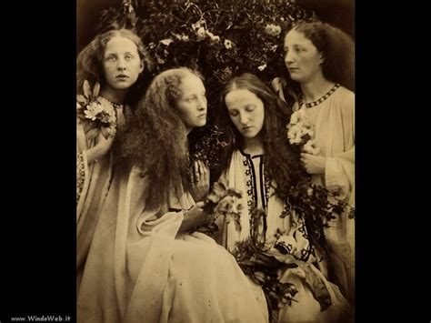julia margaret cameron 55 0714840173 104 best images about julia margaret cameron on