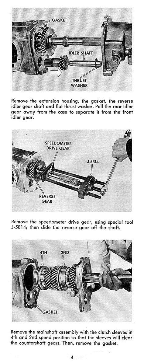 service manual online auto repair manual 1970 chevrolet corvette transmission control steve