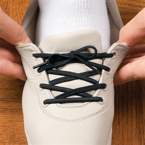 elastic shoe laces flat elastic shoe laces easy comforts