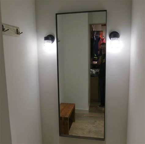 fitting room mirrors dressing room store mirror www pixshark images galleries with a bite