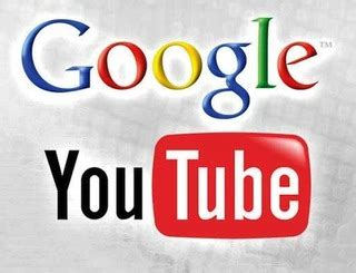 google youtube peliculas google play y youtube comienzan a alquilar pel 237 culas 931amor