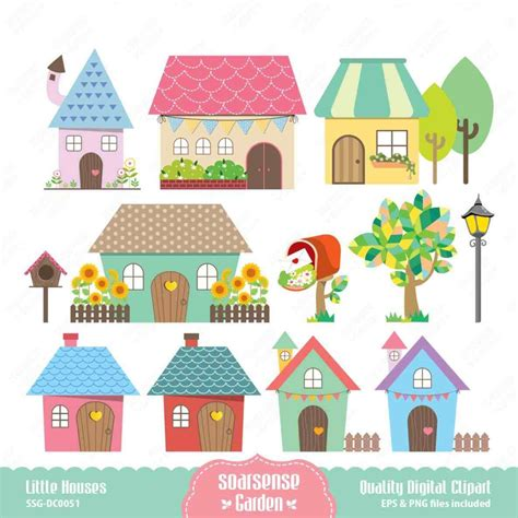 house clipart the images collection of home clipart house free clip