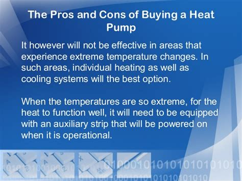 pros and cons of buying a house with cash the pros and cons of buying a heat pump