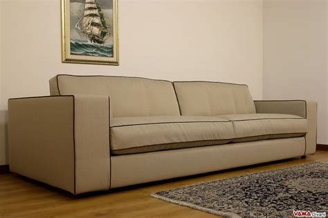 Large Modern Sofas 100 Large Modern Sofas Buy Sofa Modern Couches 212concept White Faux Leather