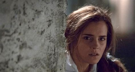 colonia film emma watson trailer colonia dignidad teaser trailer