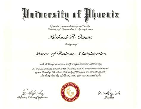 powerpoint templates university of phoenix university of phoenix diploma transcript