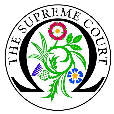 supreme uk courts