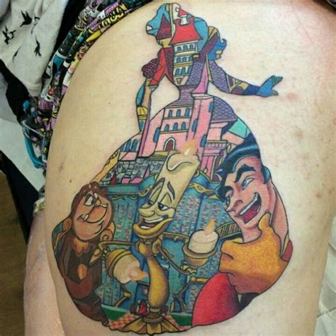 disney tattoo leeds 6117 best disney tattoos flash images on pinterest