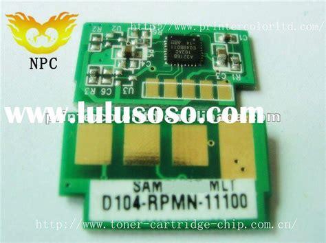 reset chip samsung scx 3405w hot scx com hot scx com manufacturers in lulusoso com