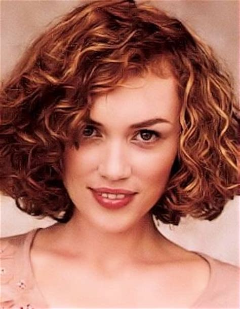 hairstyles do highlights dont show 13 best ideas about naturally curly hair ideas on