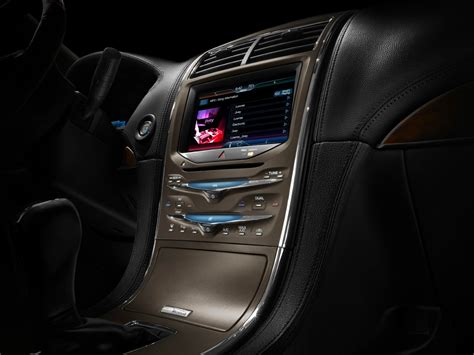 repair voice data communications 2011 lincoln mkx seat position control 2011 lincoln mkx car review by car expert lauren fix the car coach