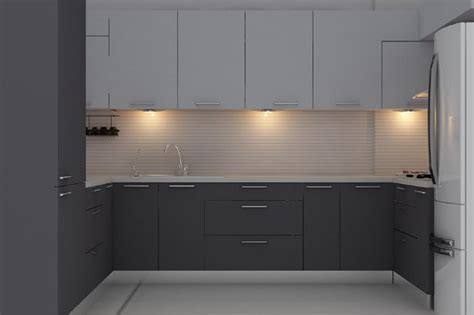 modular kitchen interior designers  bannerghatta road
