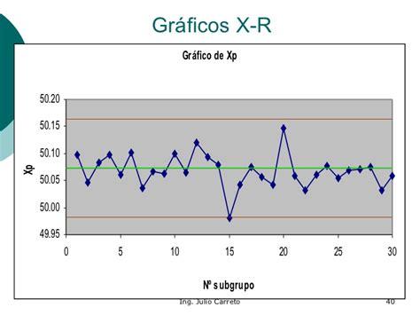 X R N 08 Gr 225 Ficos X R
