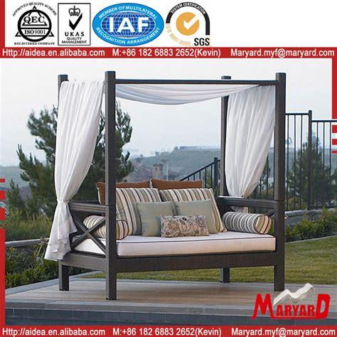 Outdoor Furniture Cabana Outdoor Goods Cabana Patio Furniture