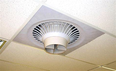 Drop Ceiling Exhaust Fan Bathroom Exhaust Fan Drop Ceiling