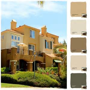 78 images about stucco colors using dunn edwards paint on gold leaf paint colors