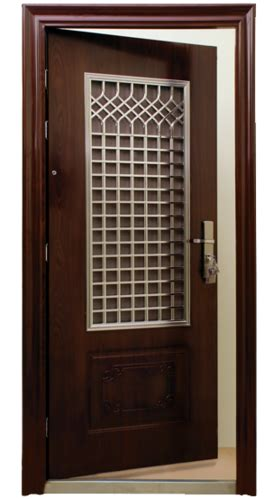 safety door design pin by manoj nair on safety door pinterest doors door