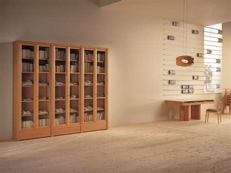 mobili biblioteca biblioteca libreria modulare by morelato design centro