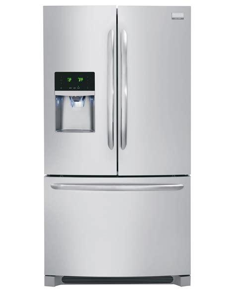 jenn air cabinet depth french door refrigerator jenn air jfc2089htw 36 inch french door bottom freezer