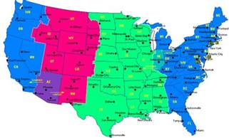 usa time zones cst central time danyalsak