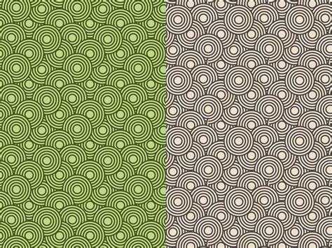 circle pattern vector eps circle patterns vector art graphics freevector com