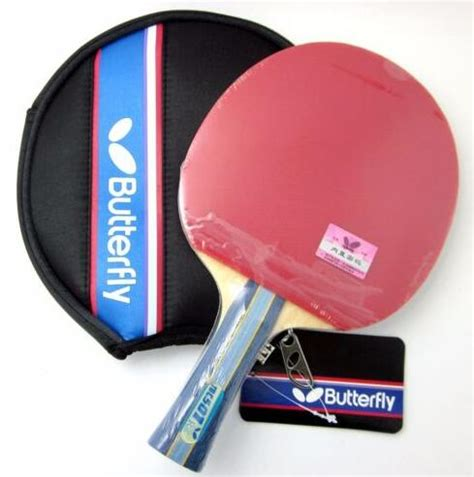 butterfly ping pong table butterfly ping pong racket reviews shopping