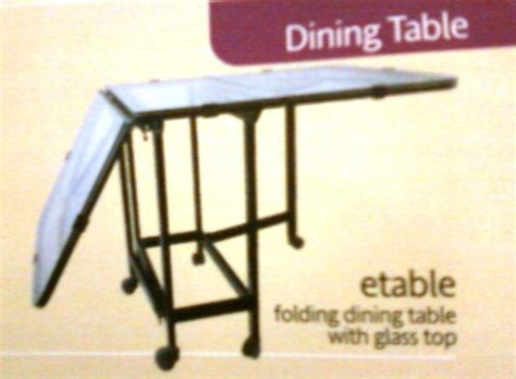 folding dining table india folding dining table in pune maharashtra india