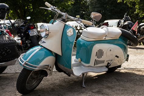 Gebrauchte Roller Kaufen In Berlin by Datei Motorroller Iwl Berlin Jpg