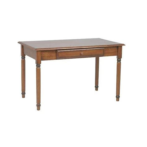 osp designs knob hill computer writing desk free shipping