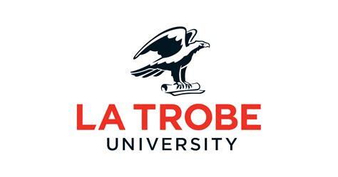 Latrobe Mba Subjects by La Trobe Melbourne Australia
