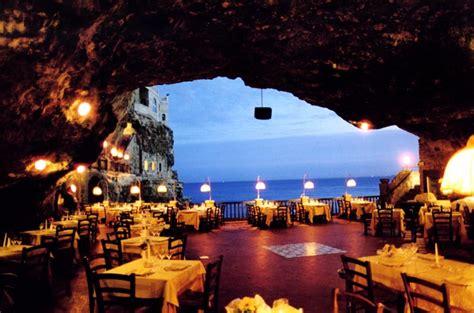 hotel ristorante grotta palazzese hotel ristorante grotta palazzese polignano a mare tuxboard