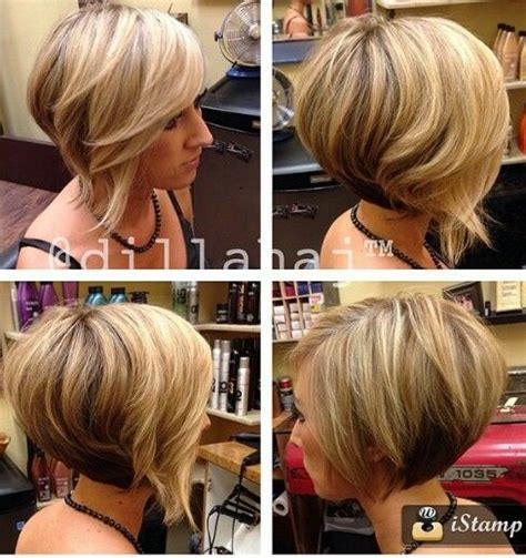 pic of back of shaved aline ahaircuts 1000 images about haircuts style and color on pinterest
