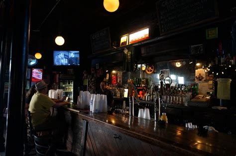 top 10 bars in new orleans top 10 bars in new orleans 28 images new orleans bars pubs 10best bar pub reviews
