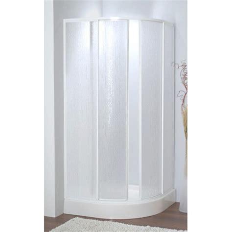 box doccia elba elba box doccia semicircolatre vendita