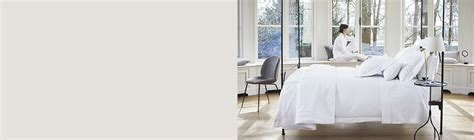 white company sale bed linen linen silk egyptian cotton the white