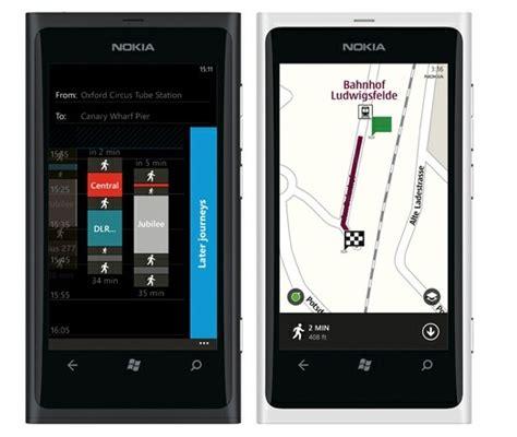 Hp Nokia Lumia Windows 7 driver lumia 710 windows 7