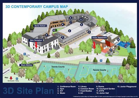 site plan software site plan software 3d contemporary 3d contemporary style site plan 3d site plan