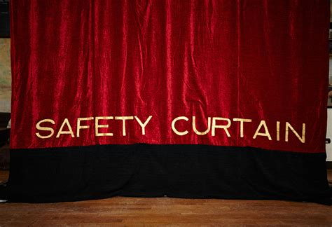safety curtains fire safety curtain theatre curtain menzilperde net