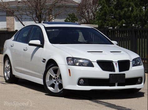 Cheap Sports Cars With Gas Mileage by Best Sporty Cars 20k With Gas Mileage Autos Post
