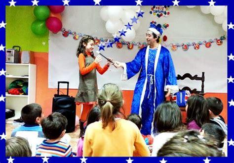 entertainment birthday children s entertainers in manchester entertainment