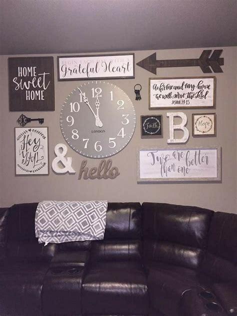 best 25 living room wall decor ideas on pinterest pinterest wall decor ideas nightvale co