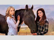 Season 10 Episodes - Heartland Heartland Season 10 Episode 1