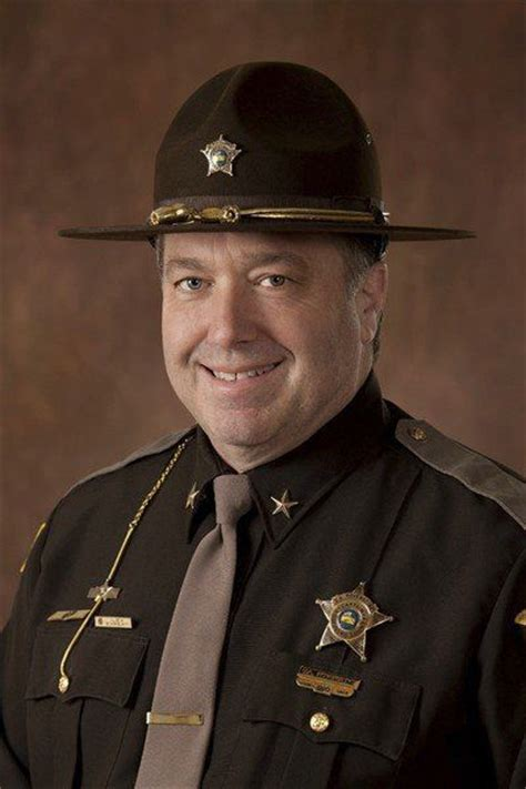 Elkhart County Sheriff Arrest Records Elkhart County Judge Appointed In Rovenstine Local News Goshennews