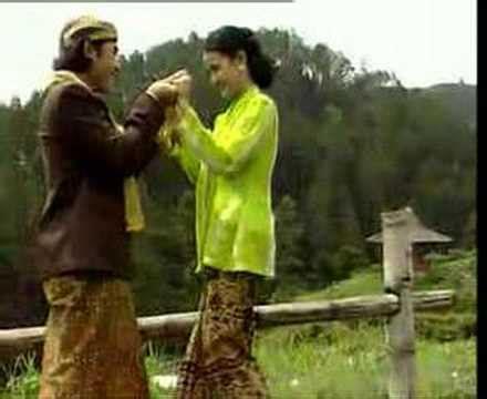 Cd Original Cursari Gunung Kidul cursari gunung kidul walang kekek