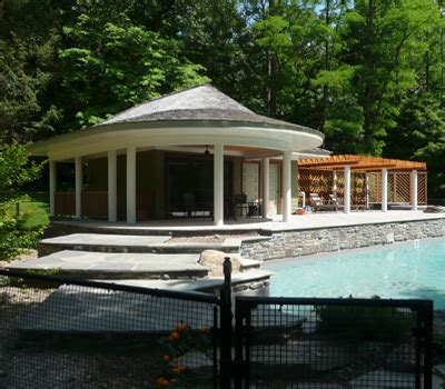 specialty house robert j dupont architect llc specialty projects