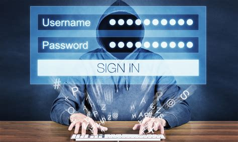 cyber attack bank cyber attack on wonga database affects 250 000 customer