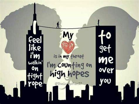 the script man on a wire mp man on wire the script the script pinterest the o
