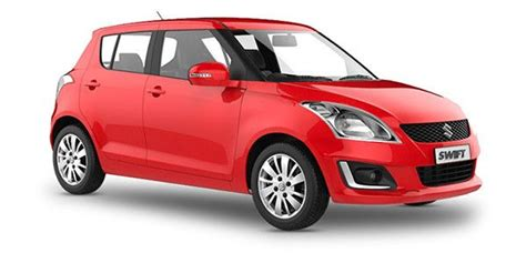 Maruti Suzuki Model Maruti Price 2017 Images Mileage Specs Colours