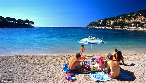 best package holidays choosing the best package calm country living