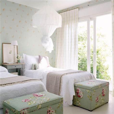 cortinas para ventana pequeña ventanas de comedor